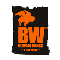 buffalo-wings9