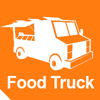 foodtruck_200x200